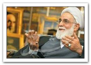 خطر الشيعة