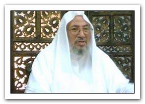 موقفنا من الشيعة