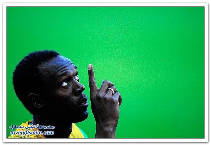 قليل من صور الرياضة Sport-001