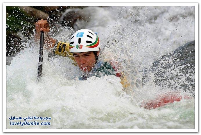 قليل من صور الرياضة Sport-004