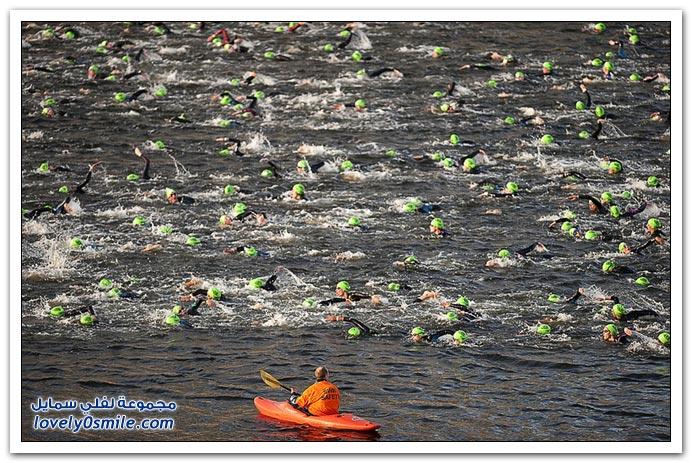 قليل من صور الرياضة Sport-009