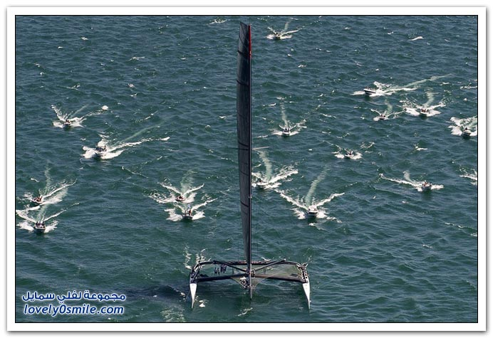 قليل من صور الرياضة Sport-011