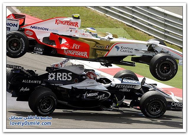 قليل من صور الرياضة Sport-021