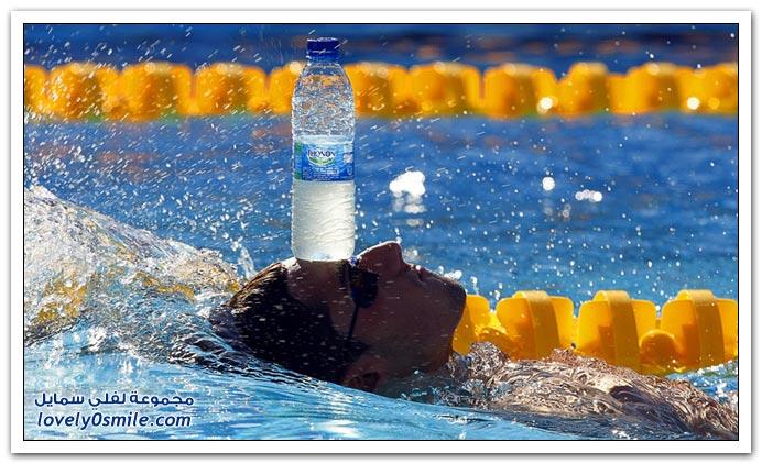 قليل من صور الرياضة Sport-028