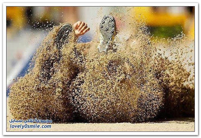 قليل من صور الرياضة Sport-041
