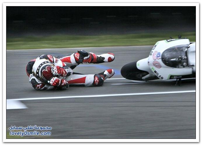قليل من صور الرياضة Sport-042
