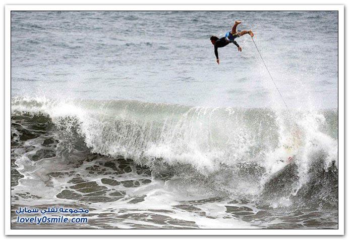 قليل من صور الرياضة Sport-050
