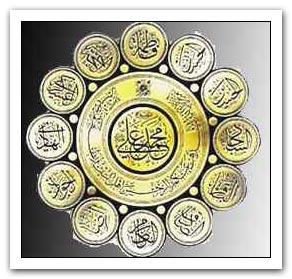 أصول الشيعة