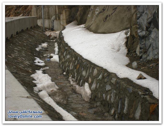 صور ثلوج الهدا alhda-2009-01.jpg