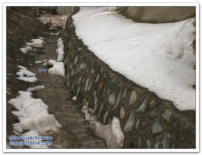 صور ثلوج الهدا alhda-2009-15.jpg