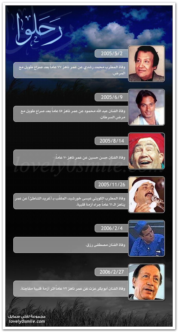 فنانيين رحلوا الدنيا depart-04.jpg