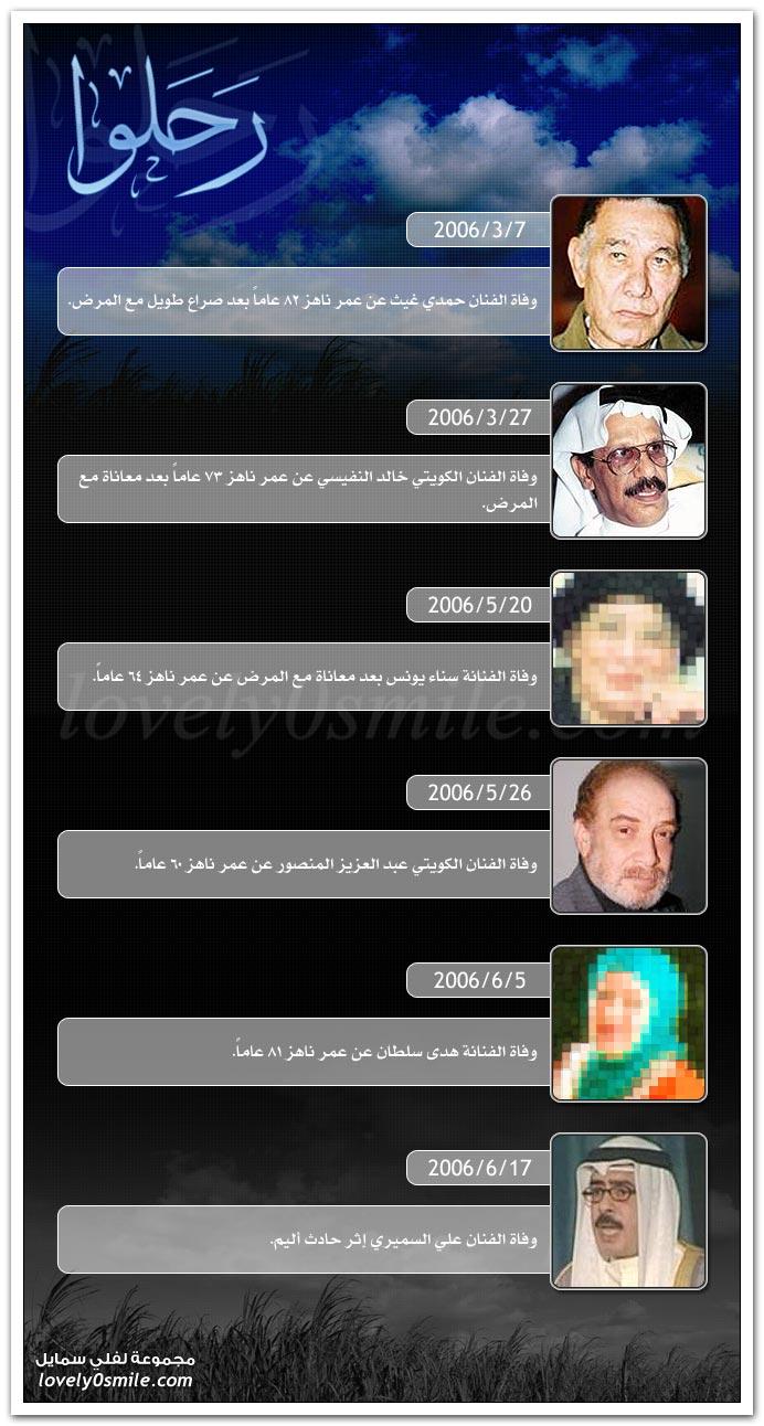 فنانيين رحلوا الدنيا depart-05.jpg