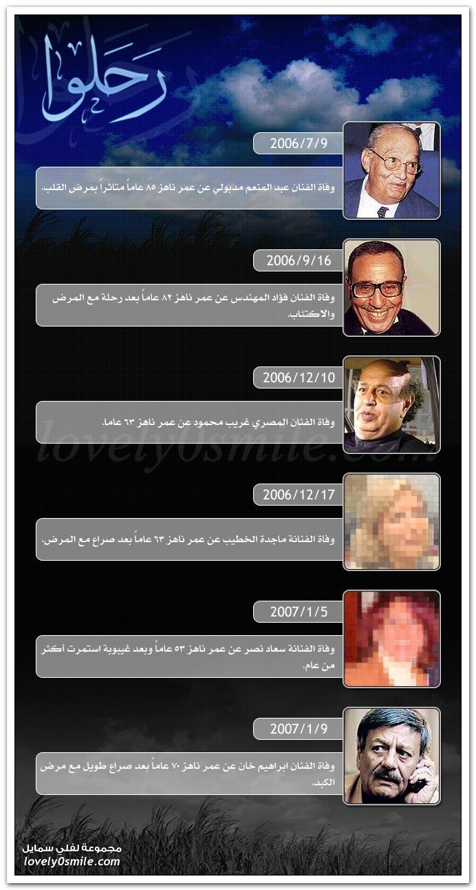 فنانيين رحلوا الدنيا depart-06.jpg
