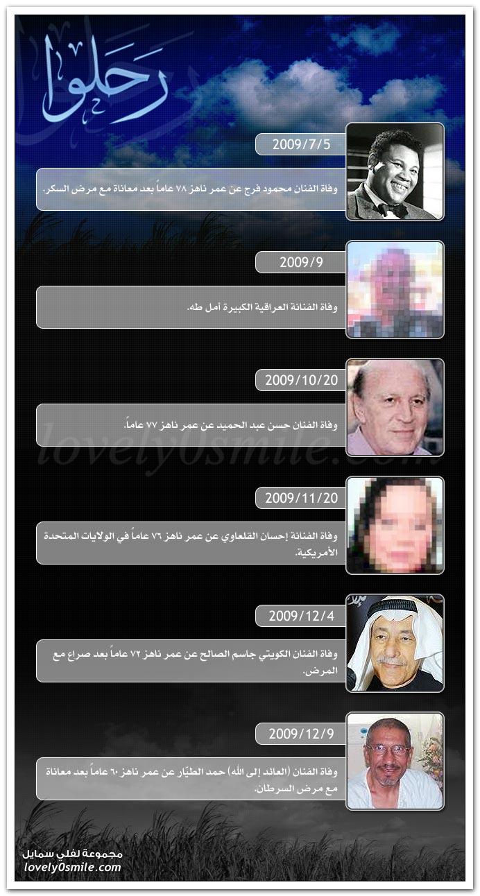 فنانيين رحلوا الدنيا depart-11.jpg