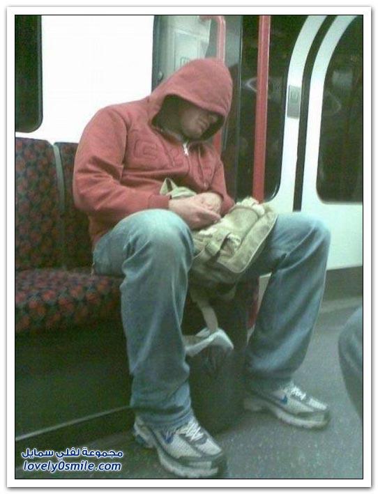 صور: النوم سلطان ج1