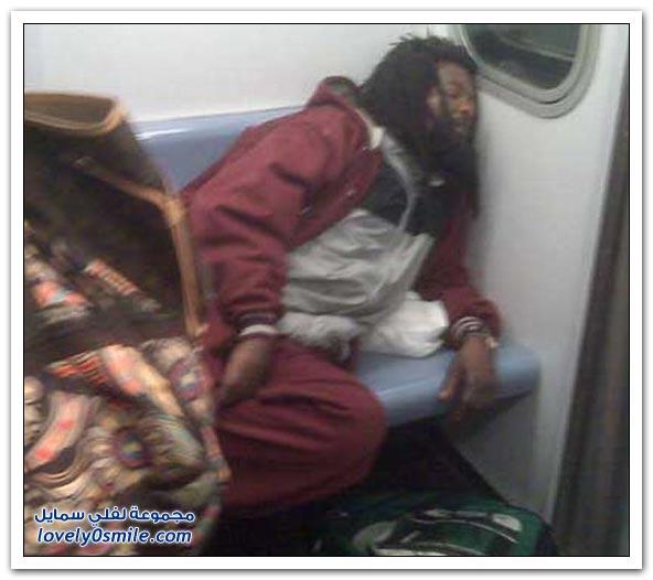 صور: النوم سلطان ج2