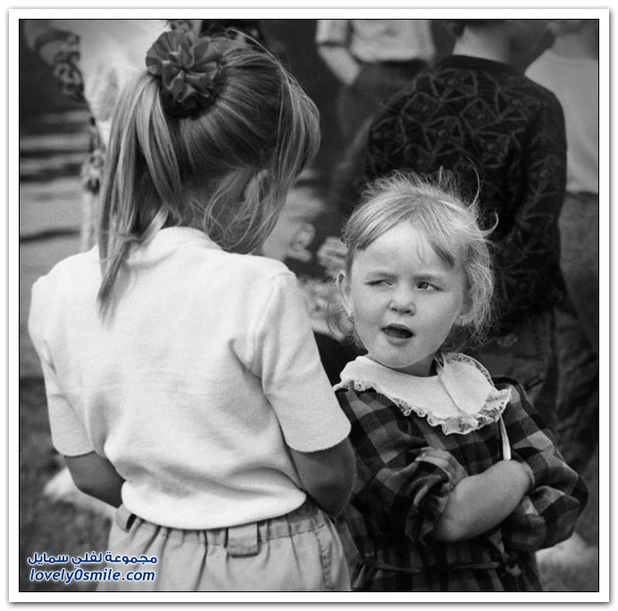 صور أطفال ج2
