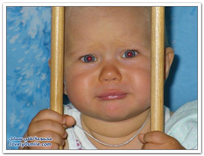 صور أطفال ج5