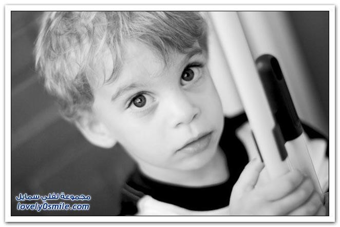 صور أطفال ج4