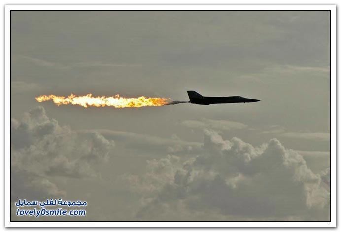 صور لطائرات حربية ج2
