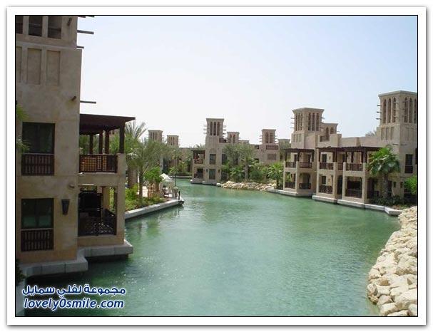 صور البندقية النسخة الإماراتية