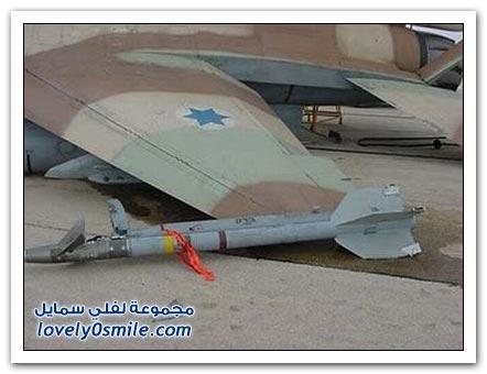 صور حوادث طائرات ج2