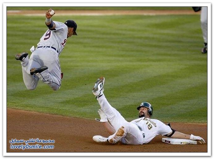 صور لحظة من الوقت مع الرياضة ج1