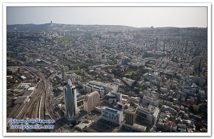 صور رااااائعة من فلسطين المحتلة