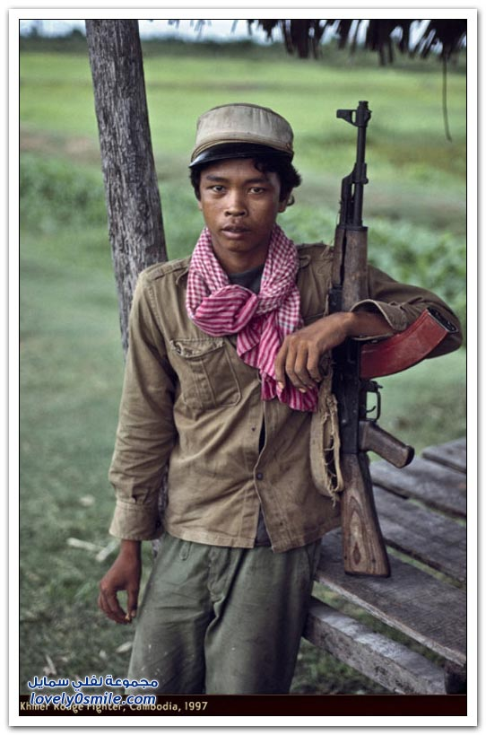 صور ويلات الحروب