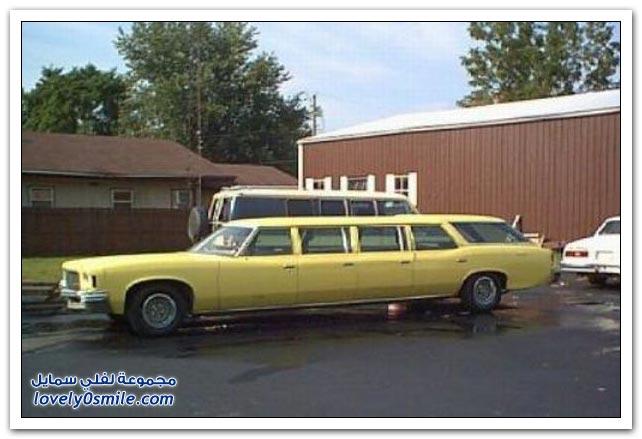 صور سيارات مقاس عائلي