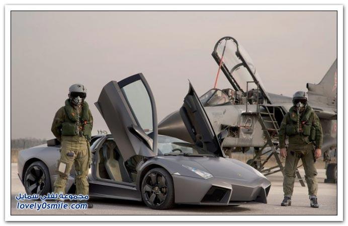 صور من أغلى السيارات في العالم ج1