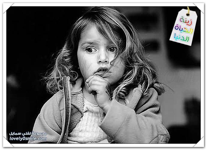 صور - زينة الحياة الدنيا 23