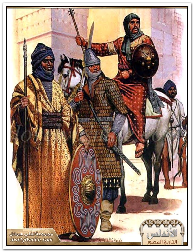 محمد (الأول) بن عبد الرحمن