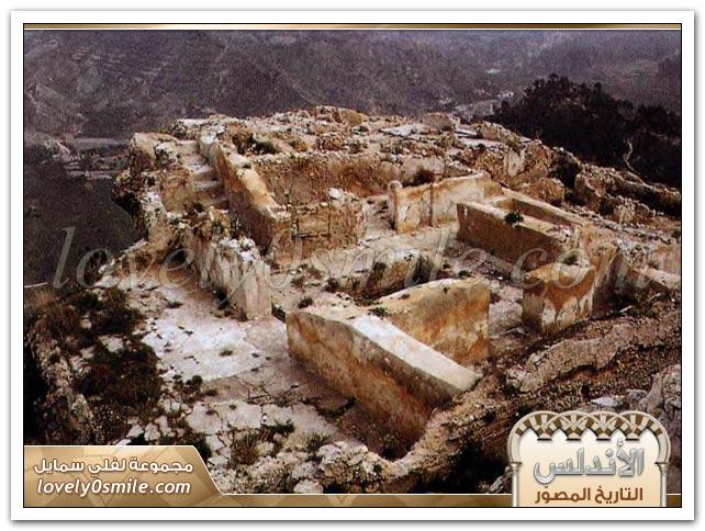 المنذر بن محمد عبد الرحمن