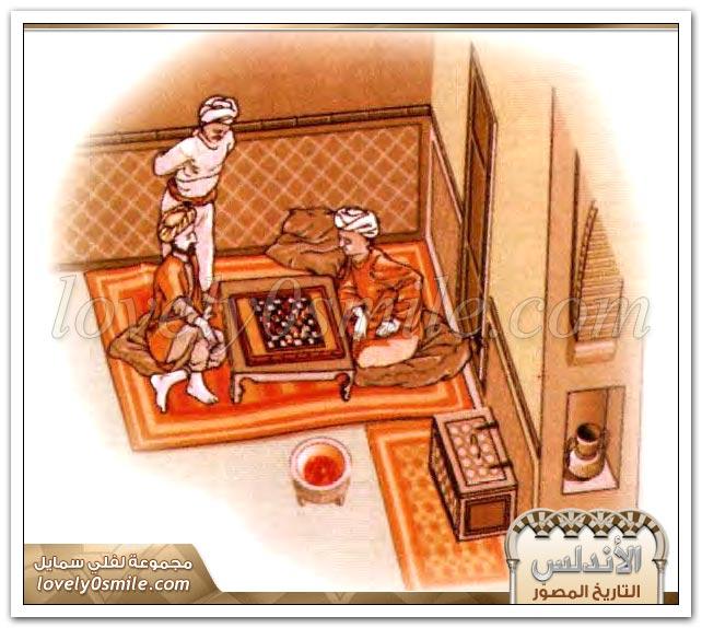 عبد الله بن محمد بن عبد الرحمن