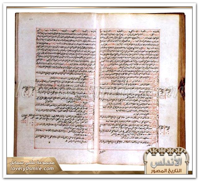 غزوة شنت ياقب - عهد الحاجب المنصور