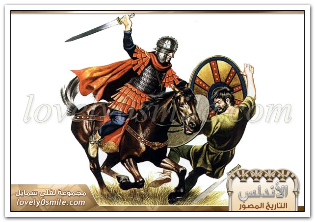 يوسف بن عبد المؤمن ومعركة فحص الجلاب - عهد الموحدين