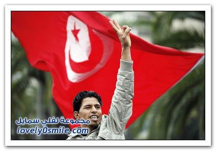 القذافي يحرق ليبيا وشعبها 037