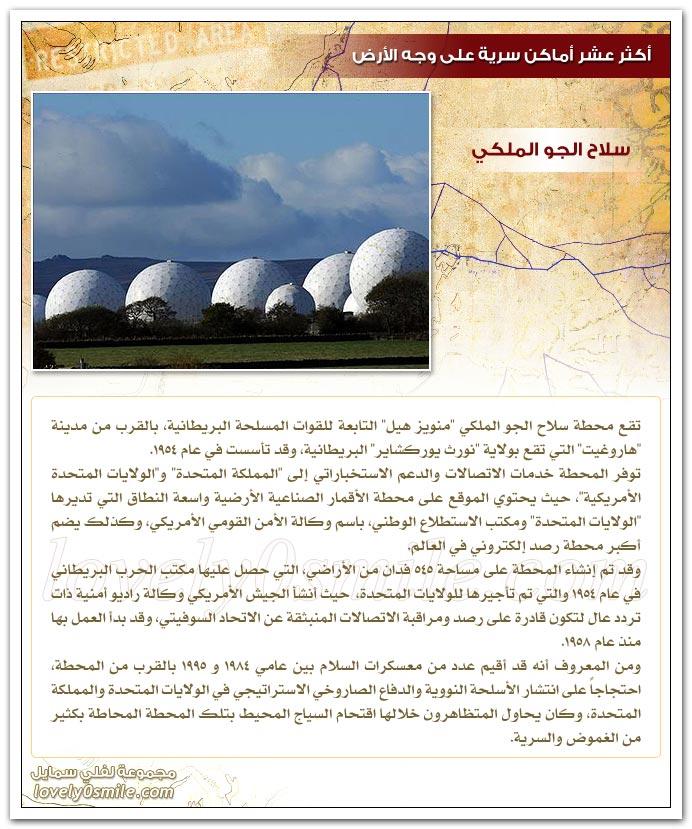 أكثر أماكن سرية الأرض SecretPlaces-10.jpg