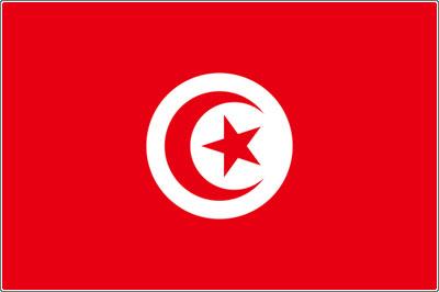 تونس معلومات وصور