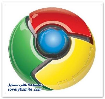 أكثر البرامج المجانية شعبية خلال عام 2010م