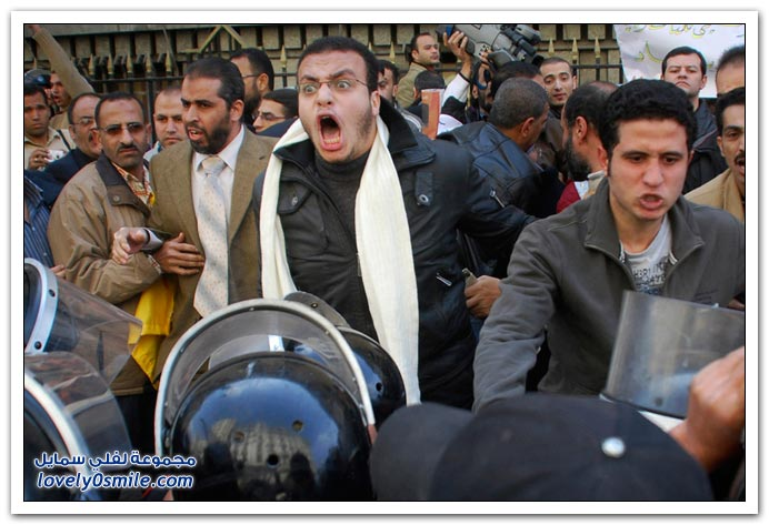���� ����� Revolution-anger-in-Egypt-05.jpg