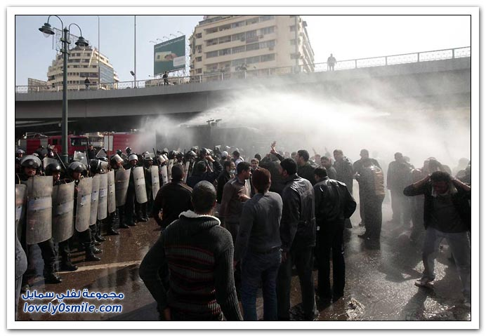 ���� ����� Revolution-anger-in-Egypt-45.jpg
