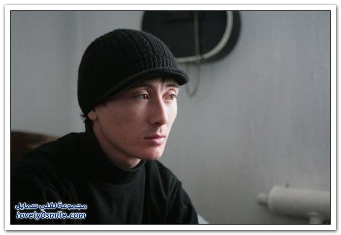 صور رولز رويس تجميع روسي