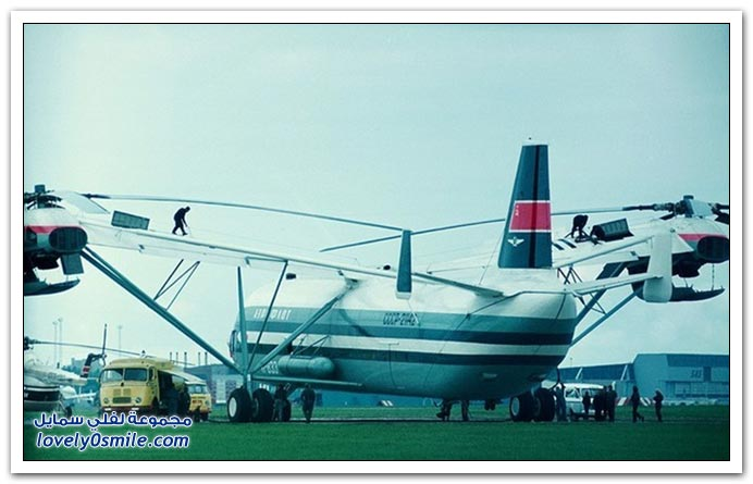 الطائرات planes_02.jpg
