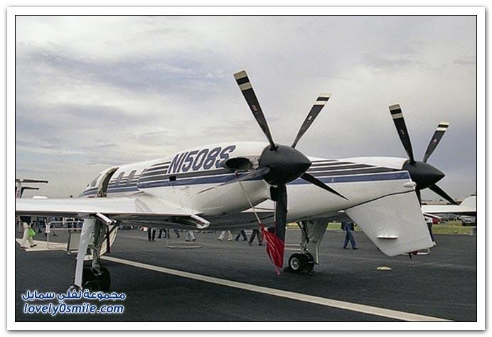 الطائرات planes_09.jpg