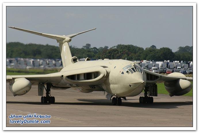 الطائرات planes_12.jpg