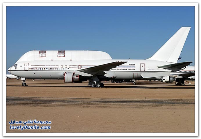 الطائرات planes_16.jpg