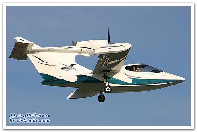 الطائرات planes_20.jpg