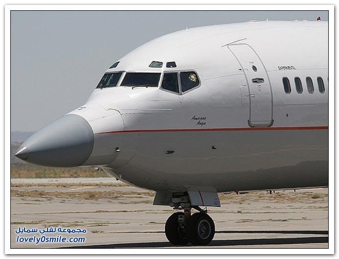 الطائرات planes_24.jpg